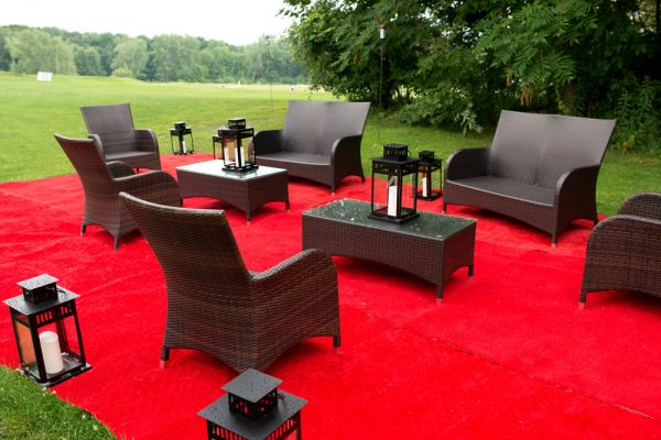 outdoor_lounge