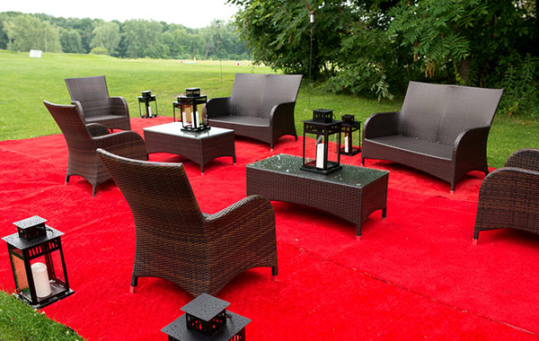 outdoor_lounge600x380