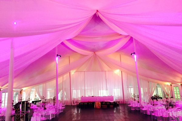 chapiteau_le_monarque_wedding_venue_tent