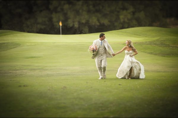 golf_course_wedding_photo6