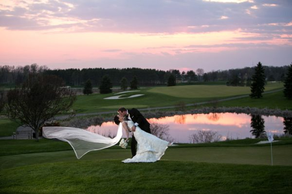 golf_course_wedding_photo8