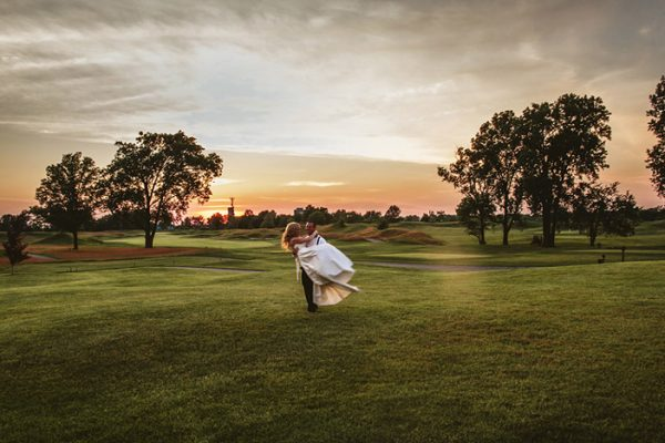 golf_course_wedding_photo9